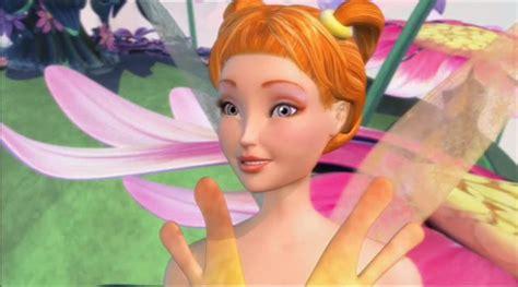 film barbie zaczarowane baletki barbie i magiczne baletki film online pl online torrent