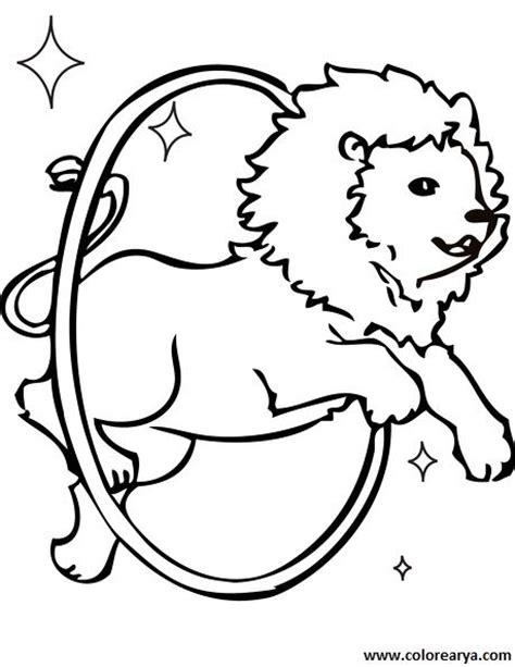 imagenes de leones vintage mejores 11 im 225 genes de leones para imprimir colorear
