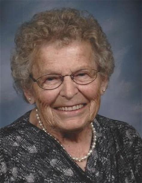 virginia bittner obituary wisconsin legacy