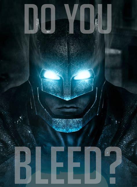 Batman V Superman 3 1000 images about batman on of justice