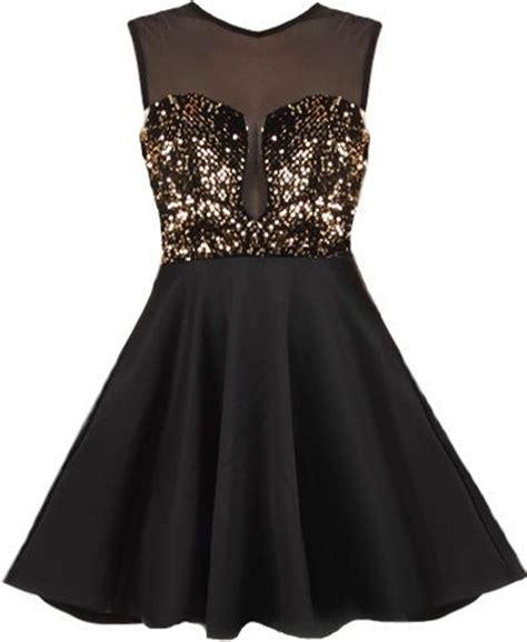new year dress blogshop 17 best ideas about dresses on vintage