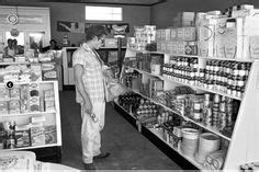 Dean Do A Shopping by 1000 Images About The 1956 On