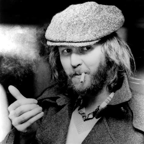 best harry nilsson songs image gallery nilsson