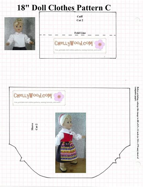 pattern of clothes 17 best images about addy s doll clothes on pinterest