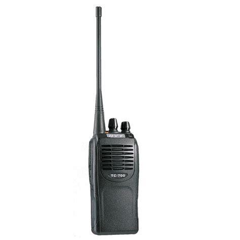 Hyt Tc 700 Uhf Alternatif Ht Motorola hyt tc 700 uhf handheld two way walkie talkie radio town city use