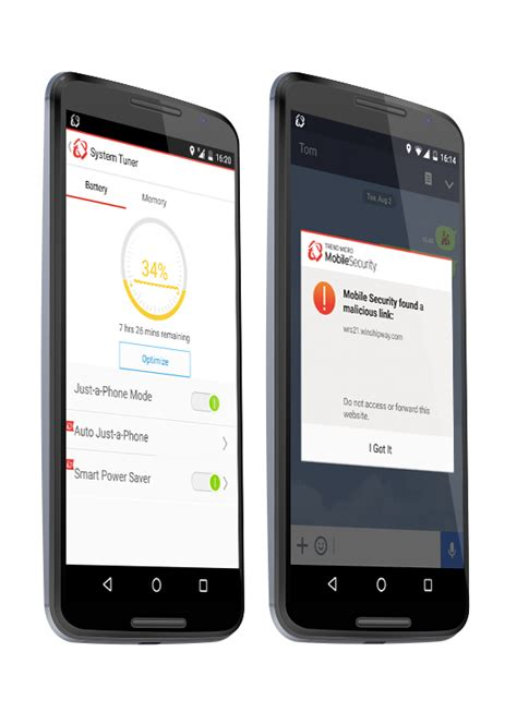 for android mobile mobile security solutions