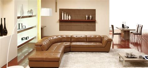 sofa offers dermalsofa high grade cow real genuine leather