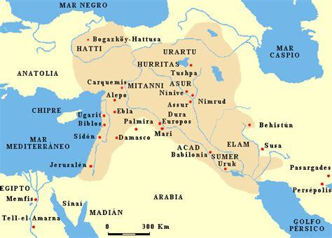 el asirio los jet tema 4 presentaci 243 n
