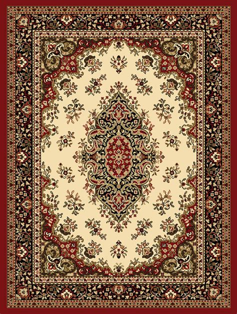 creative rugs creative home area rugs traditional classics rug 12001