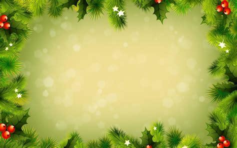 christmas background free large images
