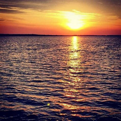 lake erie boat rides 17 best images about lake erie love on pinterest lakes