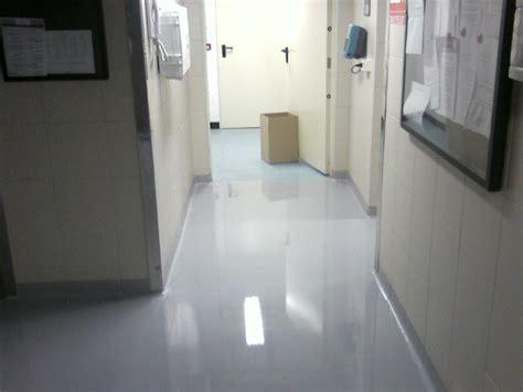 pavimenti per terrazzi in resina pavimenti in resina per terrazzi gallery of resine per