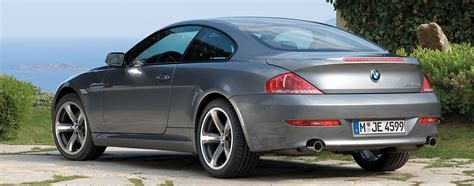 bmw 740 coupe u s pricing and details 2011 bmw models