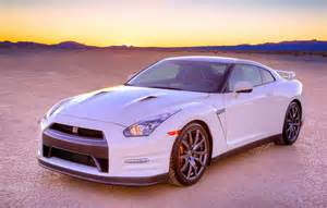 Nissan 2014 Price 2014 Nissan Gtr Specs And Price Latescar