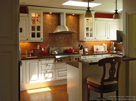 pictures of designer kitchens designer kitchens la pictures of kitchen remodels
