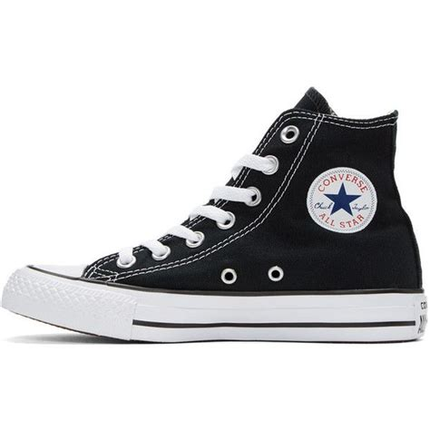 25 best ideas about white high tops on white
