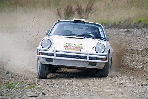 rally porsche 911 tuthill porsche tests classic 911 for east african safari