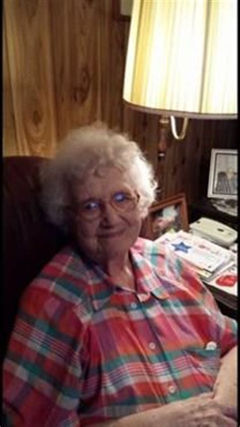 marjorie henry obituary cullman alabama legacy