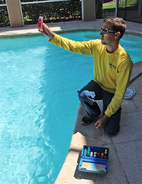lakeland pool inspection swimming pool inspections
