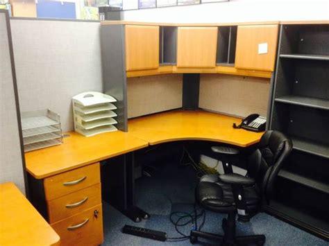 corner unit desks corner desk unit desks near me
