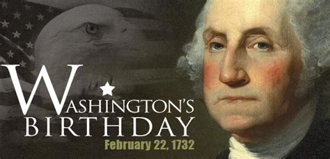 s day quotes george george washington quotes on honesty quotesgram