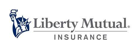 other miscellaneous liberty insurance company
