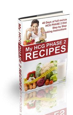 Hcg Detox Phase by At Some Point On The Hcg Diet Almost Everyone Has Stalls