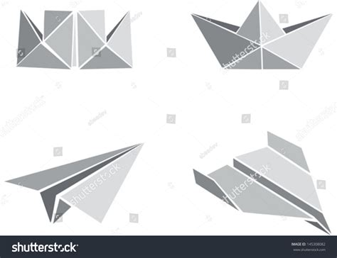 Origami Planes That Fly - origami paper planes that fly 28 images origami how to
