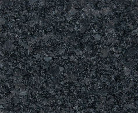 Buy Kitchen Islands steel grey granite buy granites