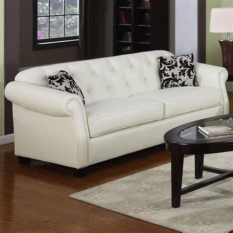 beige leather sofa set beige leather sofas uhuru furniture collectibles sold