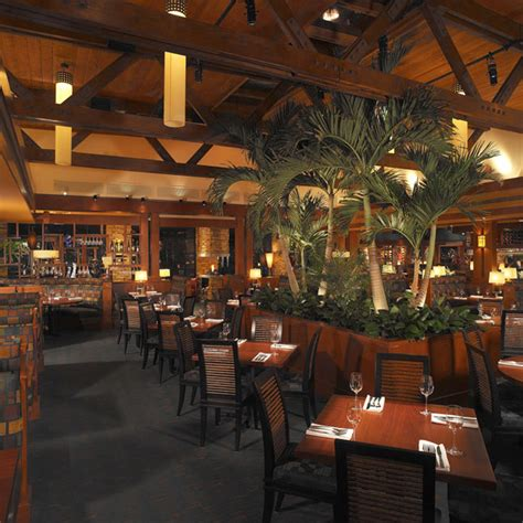 Open Table Orlando by Seasons 52 Coral Gables 10th Annual Restaurant Week