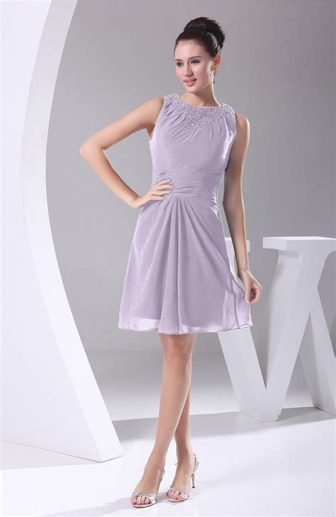 light purple dress light purple dress modest a line bateau sleeveless