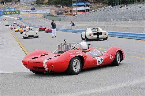 lotus car types 1964 lotus type 30 conceptcarz