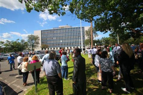Nassau County Clerk Of Court Search Fee Hikes Will Get Their Day In Court Newsday