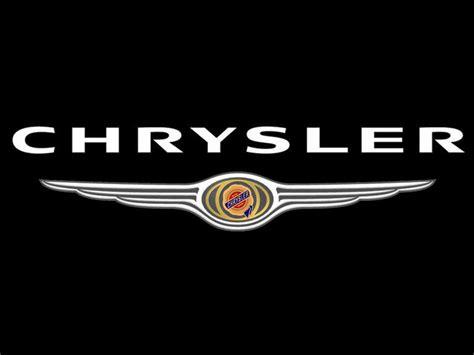 chrysler symbols all car brands list of car brand names and logos