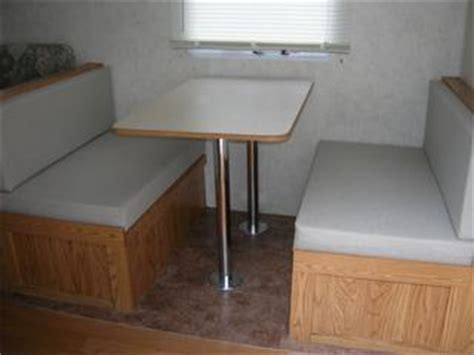 rv replacement cushions rv replacement cushions cushions carolina in myrtle