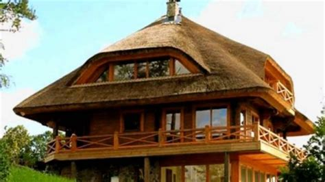 best house design ideas best bamboo house design ideas youtube