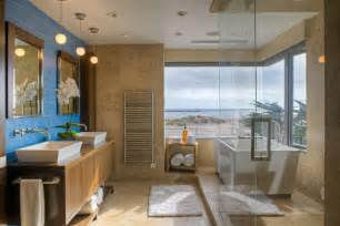 Home Interior Design Bathroom Beach House Bathroom Ideas