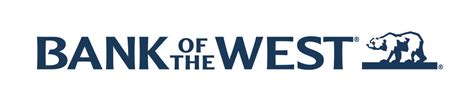 bank of the west bank of the west now hiring financial services