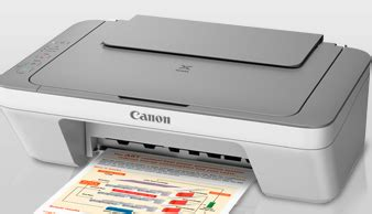 how to reset canon mg2470 driver and resetter printer resetter printers canon pixma
