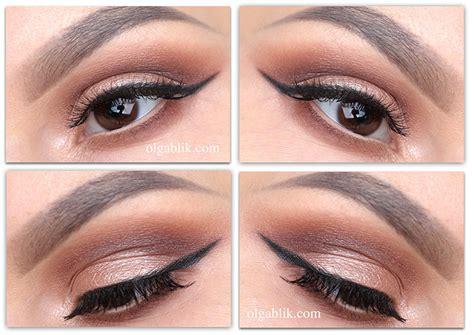 eyeshadow tutorial urban decay 3 urban decay gwen stefani eyeshadow palette makeup