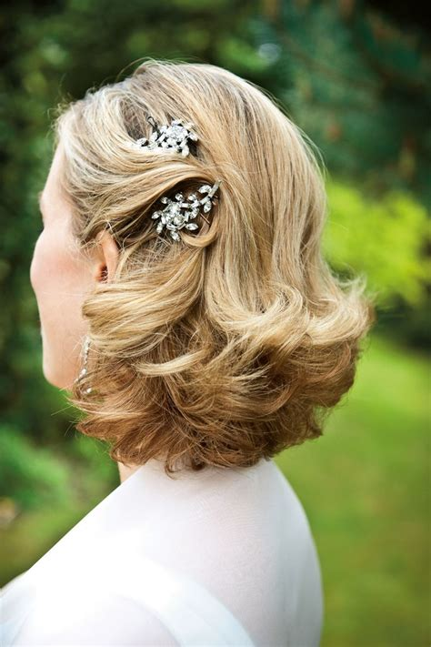 wedding hair on sunday 31 best hair style for wedding images on pinterest
