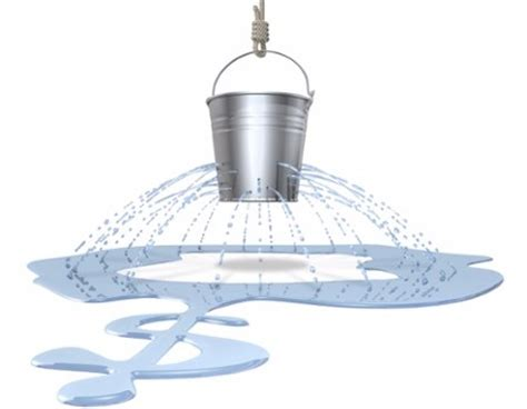 identify leaks   sales funnel  analytics