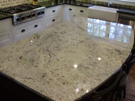 Kitchen Backsplash Stainless Steel by River White Granite Cabinets And Countertops Pinterest