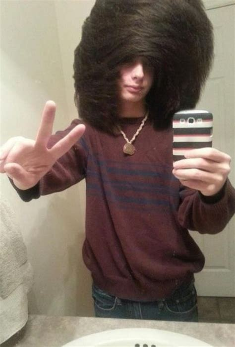 worst haircut ever story 25 of the worst hairstyles you will ever see