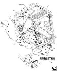polaris sportsman 335 fuse box polaris get free image about wiring diagram