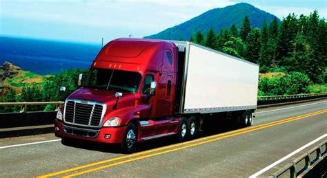 jf transport  logistics srl