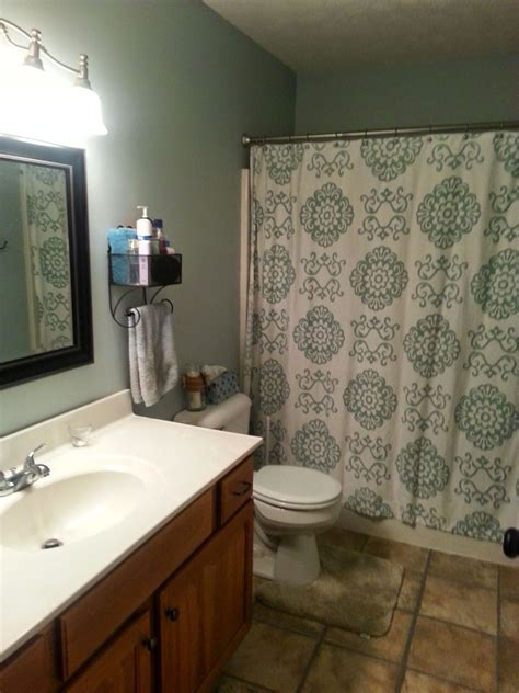 how to update a bathroom hometalk how to update your bathroom for under 50