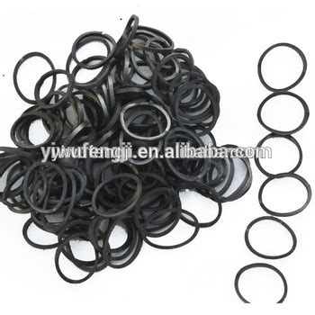 Industrial Rubber Bands by Black Rubber Band Mixed Colour Rubber Band And Industrial