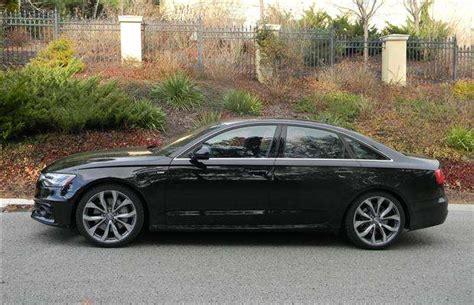 audi a6 3 0 tfsi quattro review car review 2012 audi a6 3 0 tfsi driving